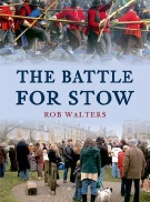 Battle of Stow Page